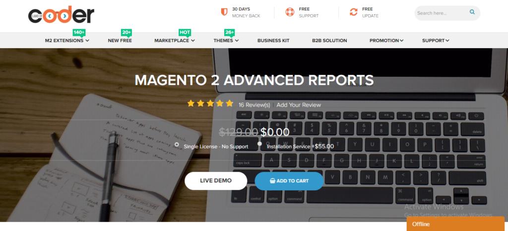 magento-2-advanced-reports-landofcoder
