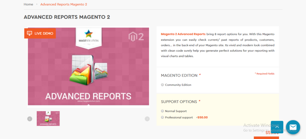 advanced-reports-magento-2-magesolution