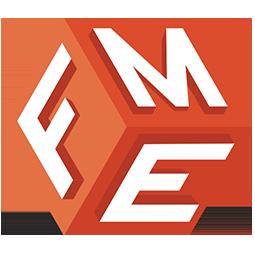 fmeextensions logo