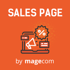 magecom-sales-page-icon