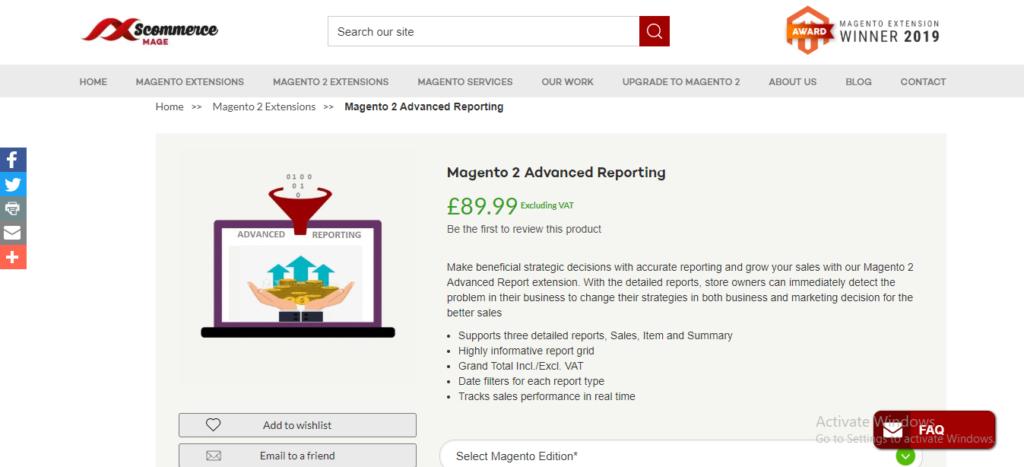magento-2-advanced-reporting