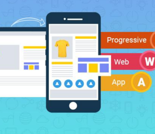 Progressive Web Apps (PWA) in Magento 2.3
