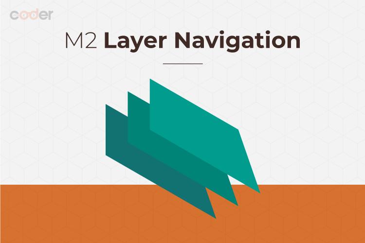 magento 2 layered navigation extension free