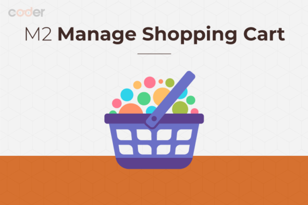 landofcoder magento 2 manage shopping cart