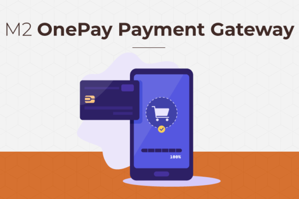 magento 2 onepay payment