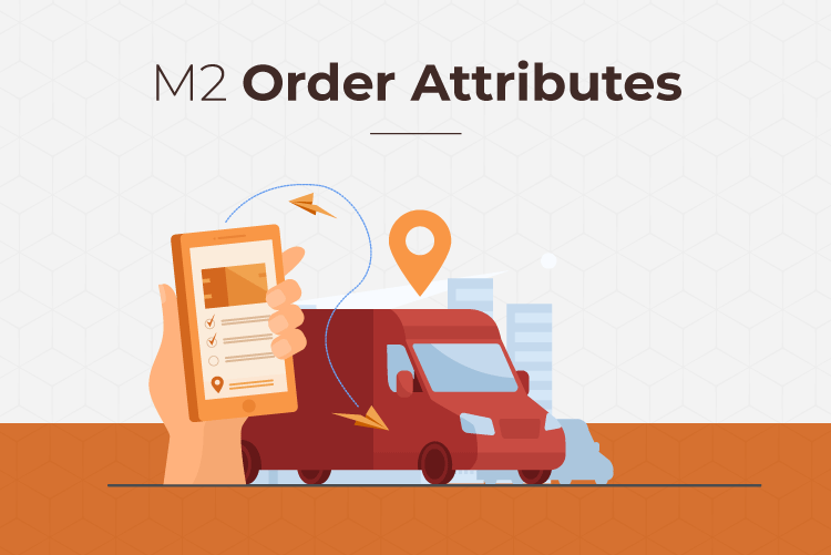 magento 2 order attributes extension free