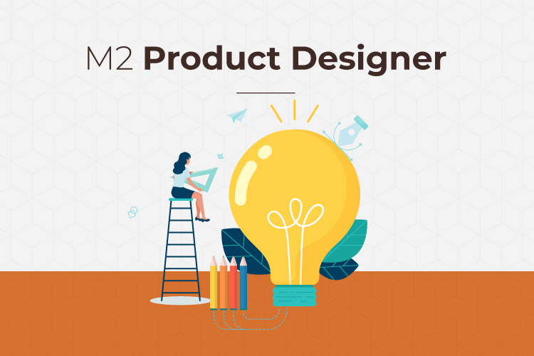 magento 2 product design extension free
