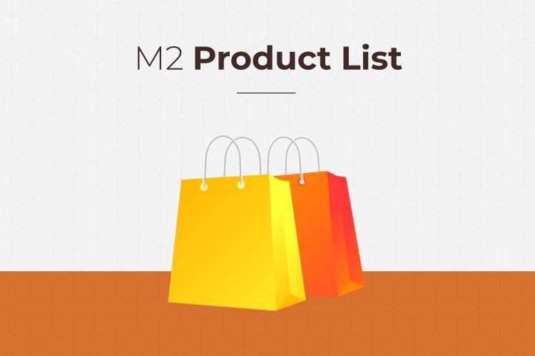 landofcoder magento 2 product list