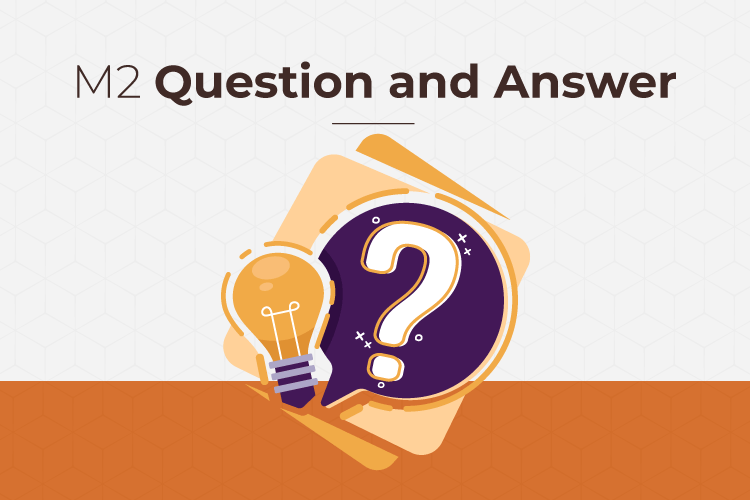 landofcoder magento 2 question and answer