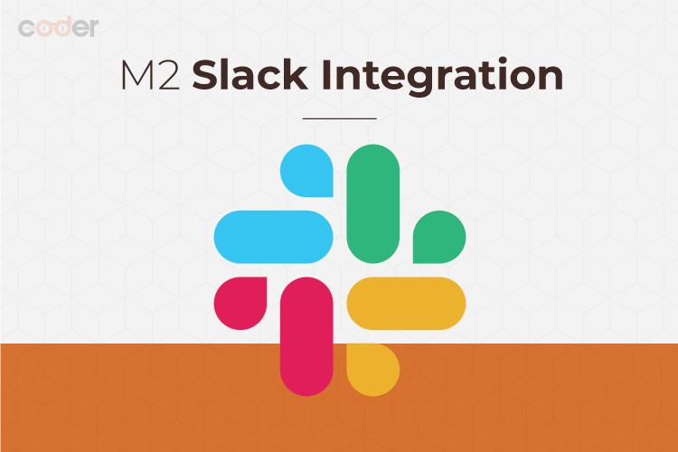 magento 2 slack integration free