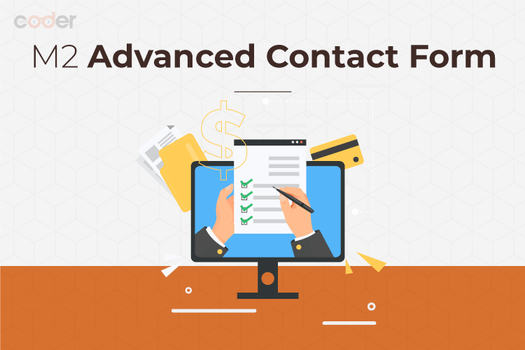 landofcoder magento 2 advanced contact form free