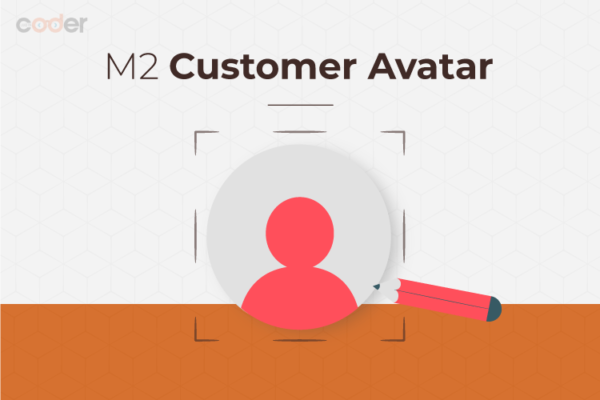 landofcoder magento 2 customer avatar