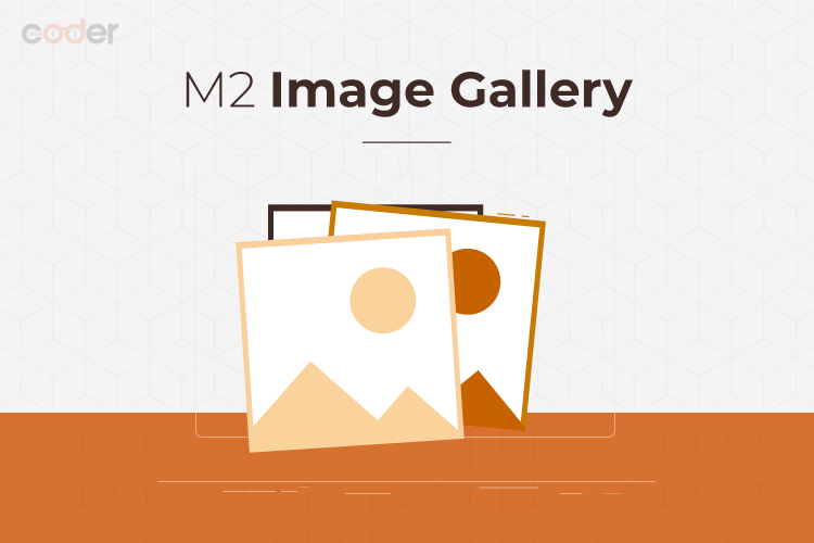 magento 2 image gallery extension free
