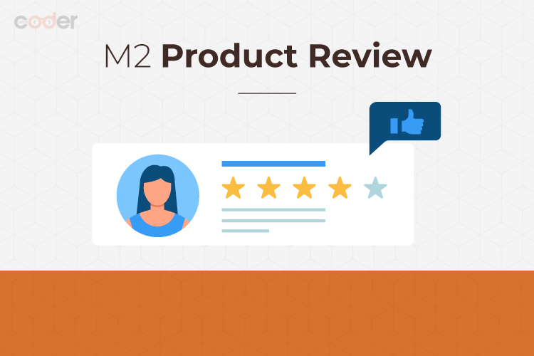 magento 2 product reviews landofcoder