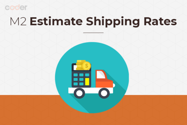 landofcoder magento 2 shipping calculator