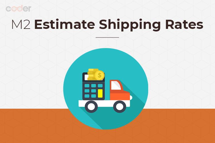 landofcoder magento 2 estimate shipping rates