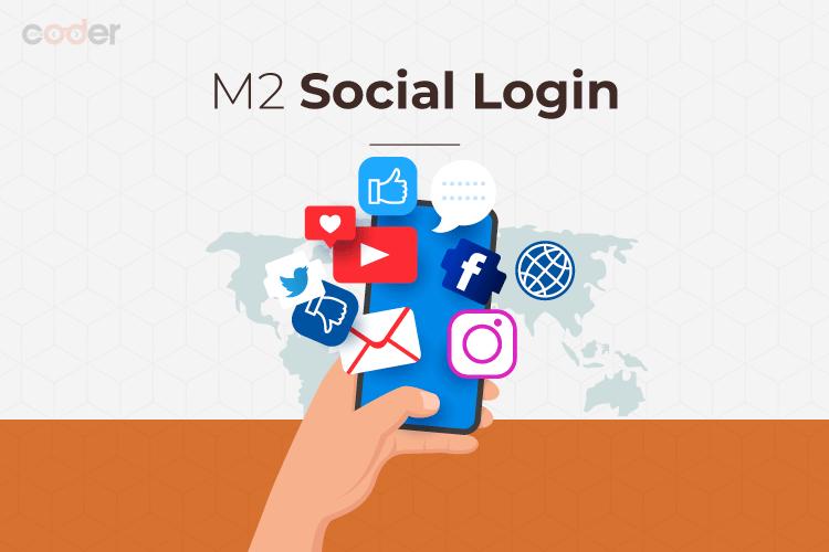 magento 2 social login free