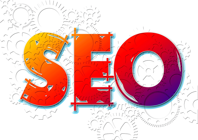 optimize SEO to migrate Magento 2 successfully without mistakes