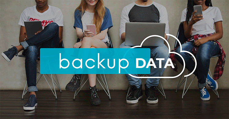 backup data before migrate from woocommerce to magento