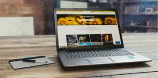 Factors to Consider before Choosing Web Host