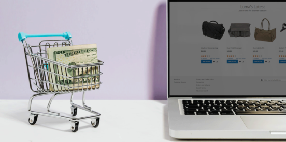 tactics for e-commerce checklist to boost sales
