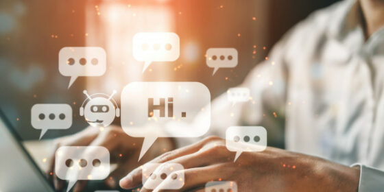 Instant Messaging For eCommerce Business