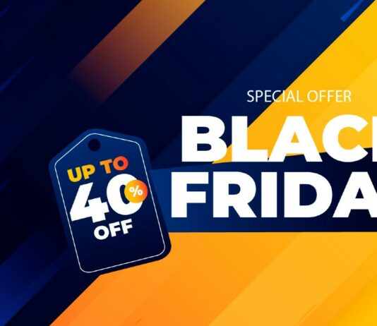 black friday deals landofcoder (1)