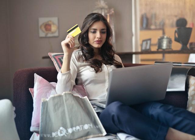 popular magento 2 payment methods