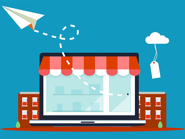 upgrade online shopping store with magento 2.4.1