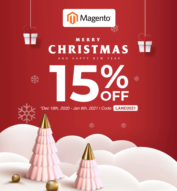 How Are Christmas Sales Doing Dec 2021 Best Christmas Deals 2020 New Year Sales 2021 Kmf Infotech