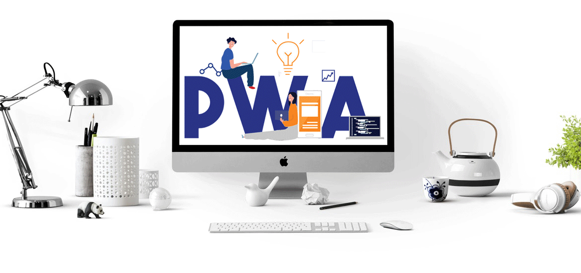 Everything you need to know to create a PWA for your Magento website