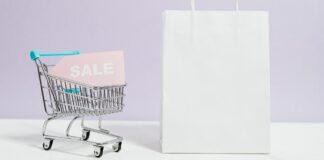 How Customer Feedback Against Cart Abandonment
