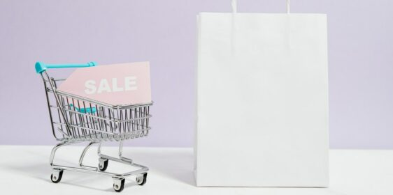 How Customer Feedback Against Cart Abandonment