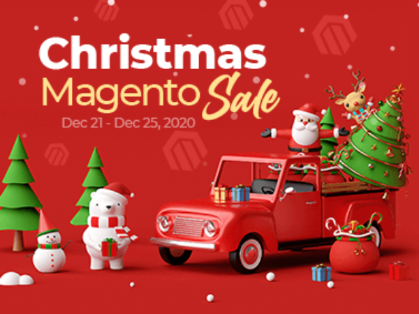 plumrocket magento 2 christmas deals