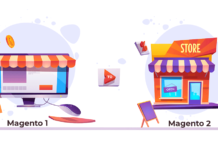 Top 5 Magento 2 Migration Service Providers