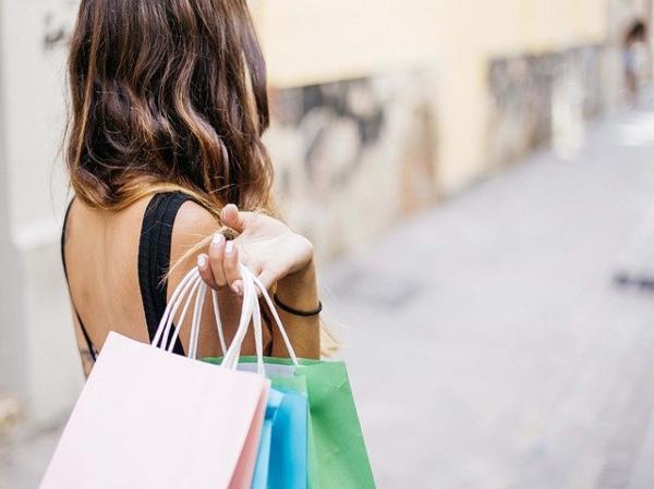 reduce cart abandonment by customer feedbacks