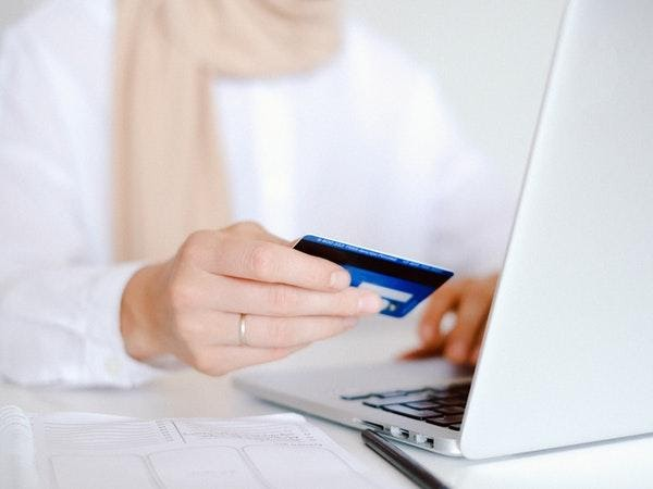 optimize checkout process with the fullfillment options