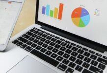 ecommerce marketing automation increase store revenue