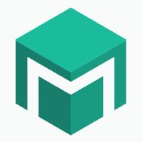 Magetop Magento 2 RMA Extension