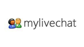 Mylivechat Live chat extension