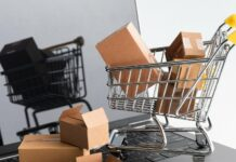 magento 2 add multiple products to cart