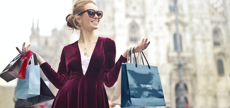 5 Customer Segmentation Tips to Personalize Ecommerce Marketing