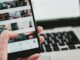 Magento 2 Instagram Feed extensions boost sales