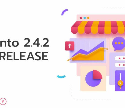 Magento 2.4.2 New Release