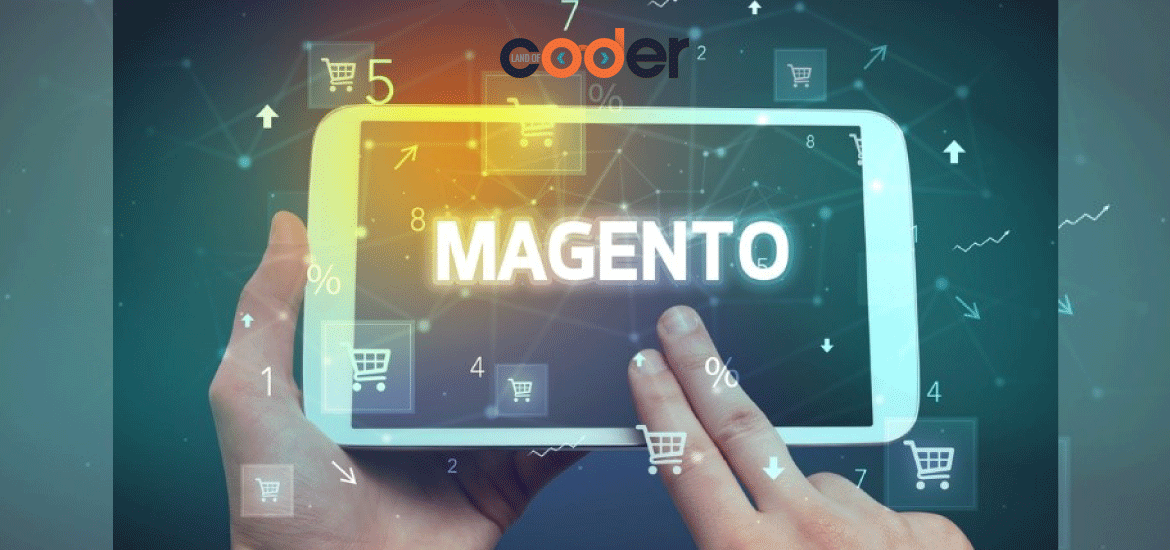 Selling Digital Products Services Using Magento Platform
