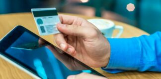 magento 2 mastercard payment