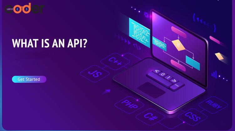 Magento 2 API