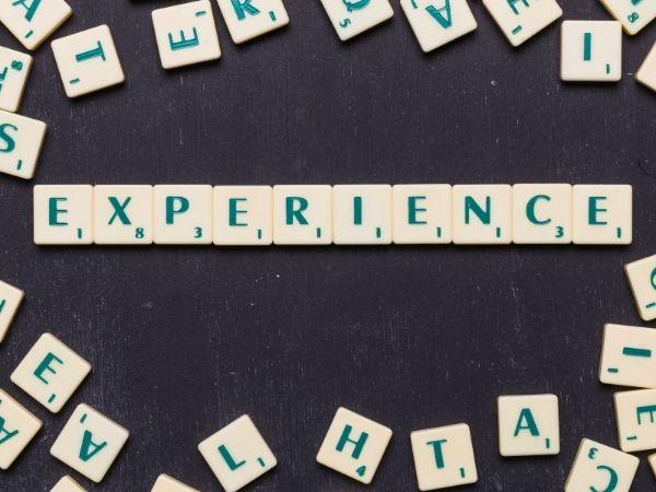 experience of magento agency