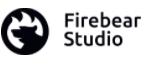 firebearstudio