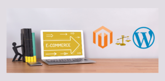 magento vs wordpress which be better for ecommerce